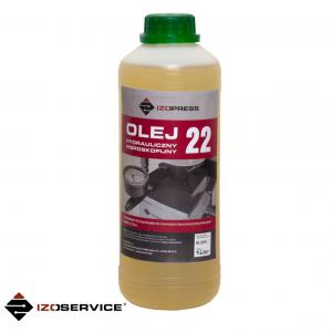 olej-do-pomp-iniekcyjnych-22