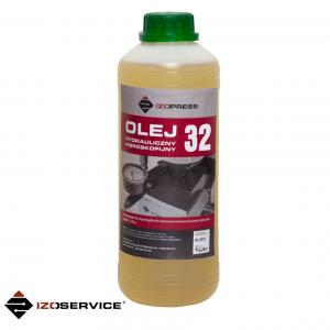 olej-do-pomp-iniekcyjnych-32