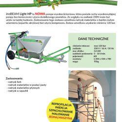 inoBEAM-Light-pompa-wielozadaniowa
