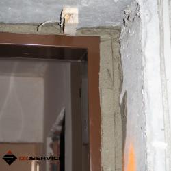 5-izopress-easy-pompa-do-wstawiania-drzwi-i-okien