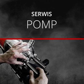 serwis_pomp