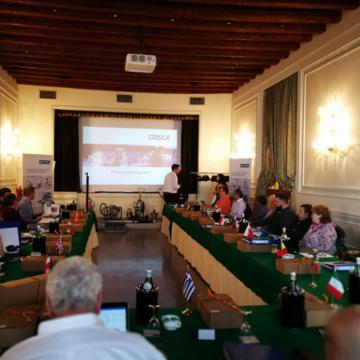 konferencja_iniekcje