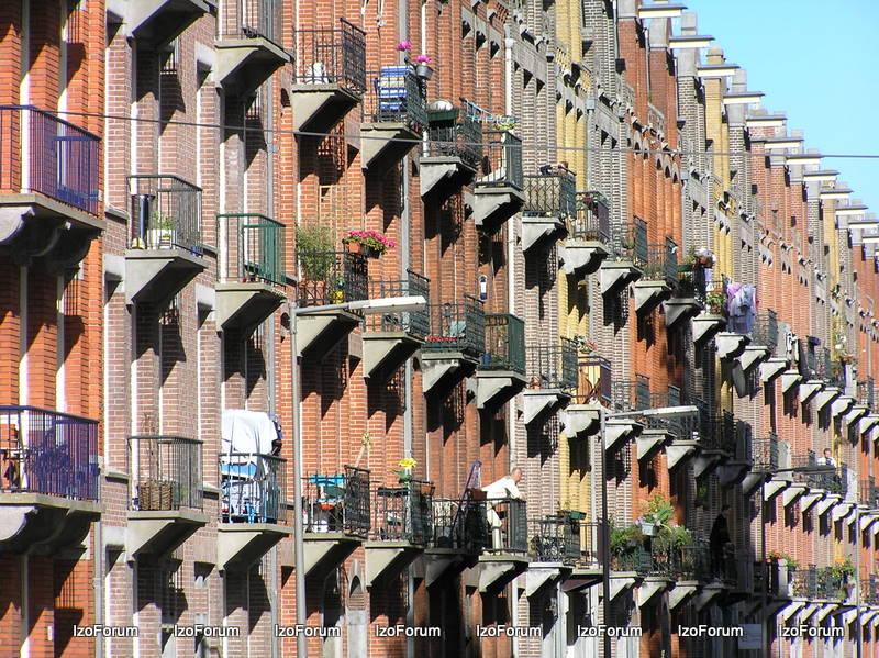 szlamy elastyczne balkony tarasy