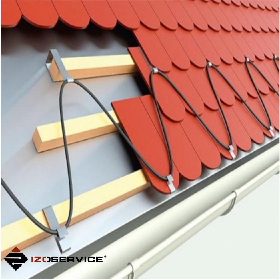 instalacjeprzeciwoblodzeniowe dachu