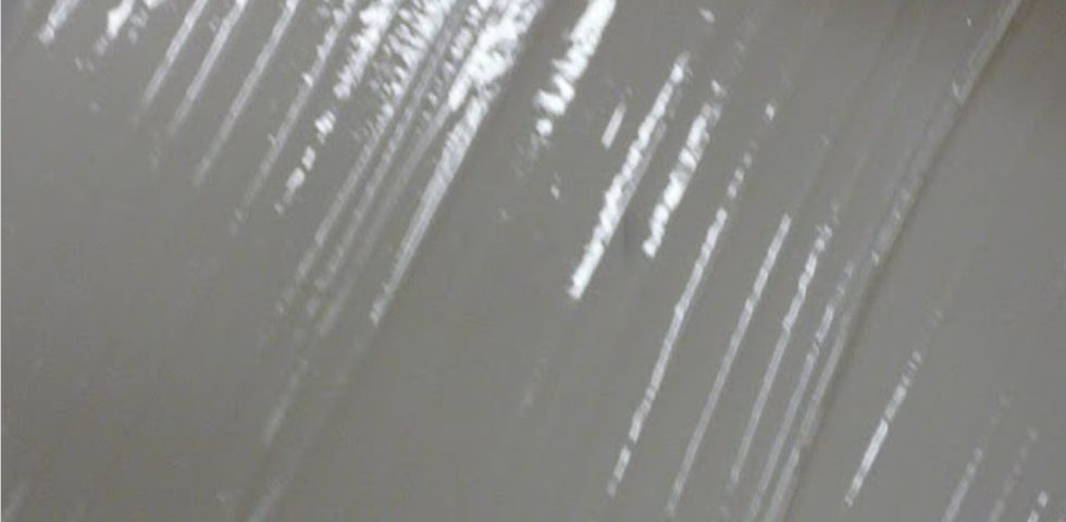 płynne membrany polimerowe