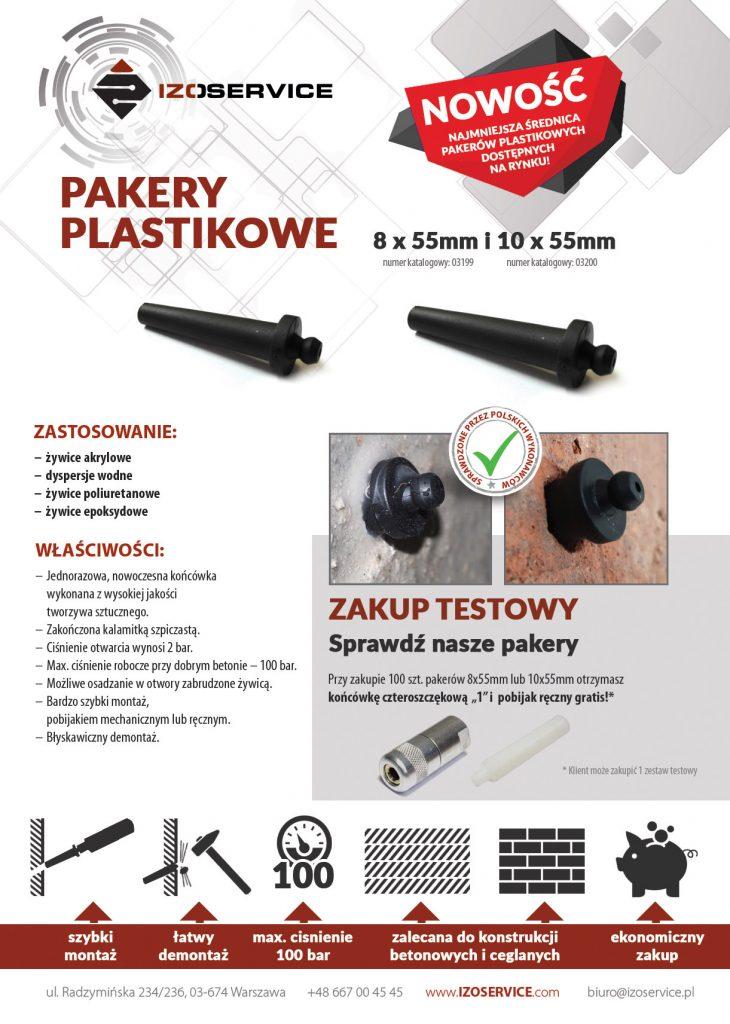 paker_plastikowy_10_55mm_nowosc-600x600 (2)