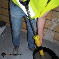 2-izopress-easy-pompka-do-cementu