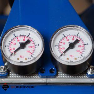 Pompa_dwukomponentowa_Desoi_S25_manometry