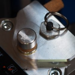 Pompa_dwukomponentowa_Desoi_S25_odpowietrzanie