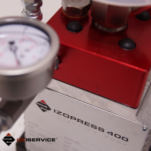izopress-400-1