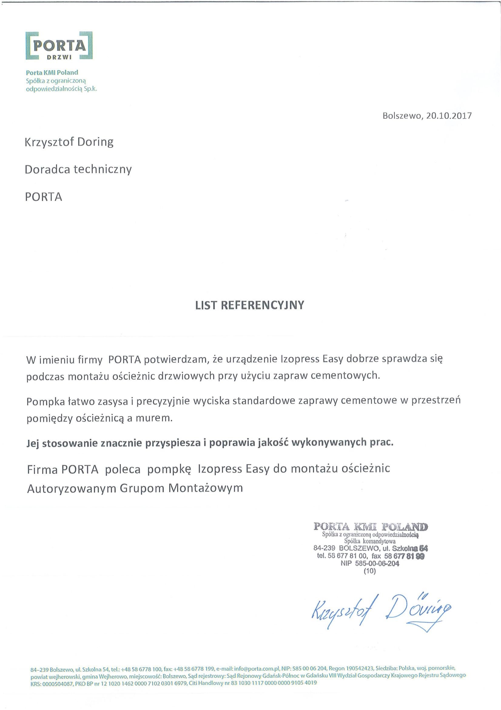list_referencyjny_PORTA