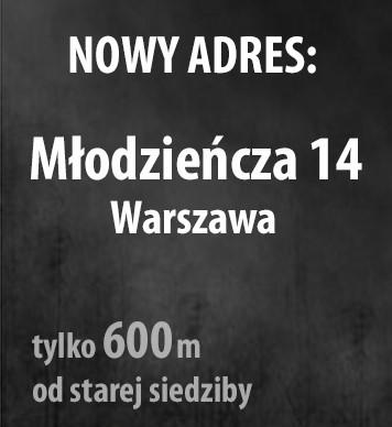 nowy_adres